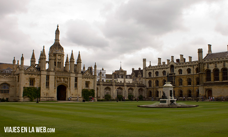 cambridge-2