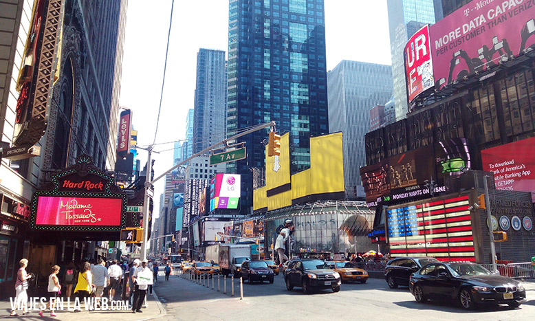 1-times-square-morning