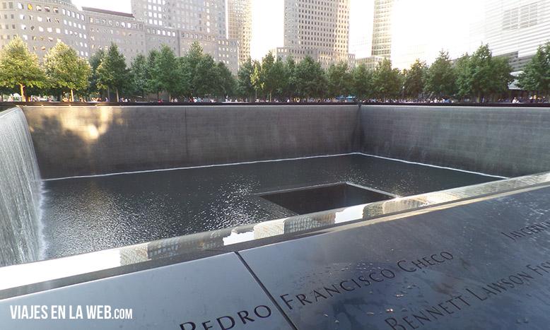 13-911-memorial-1