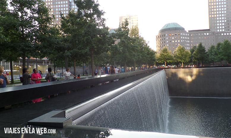 14-911-memorial-2