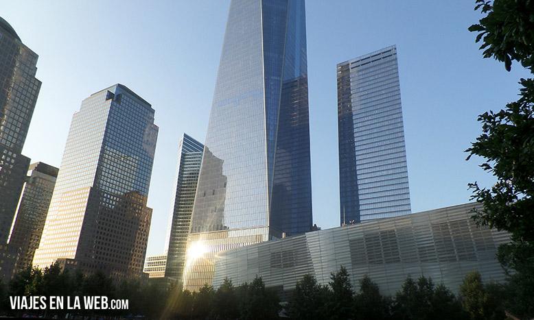 15-911-memorial-3