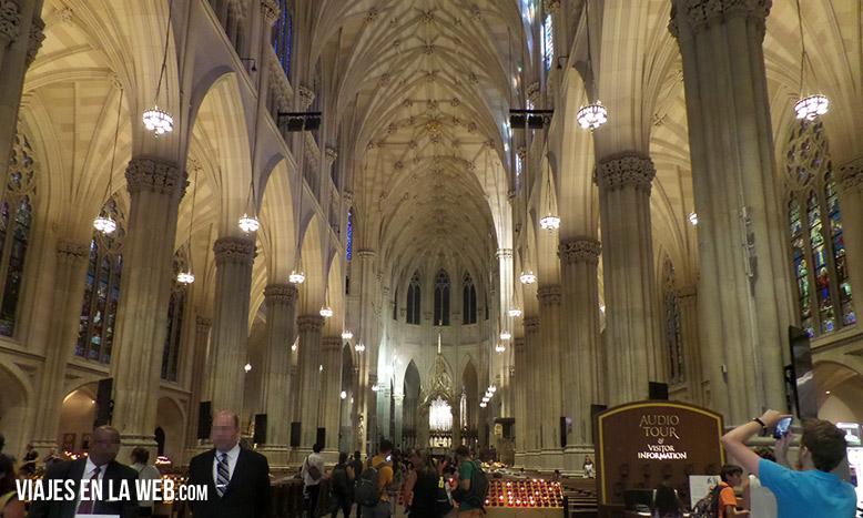 18-catedral-interior