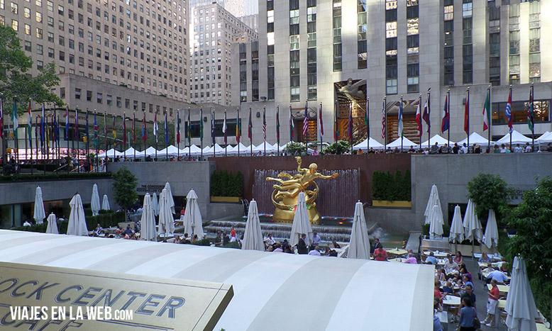19-rockefeller-plaza