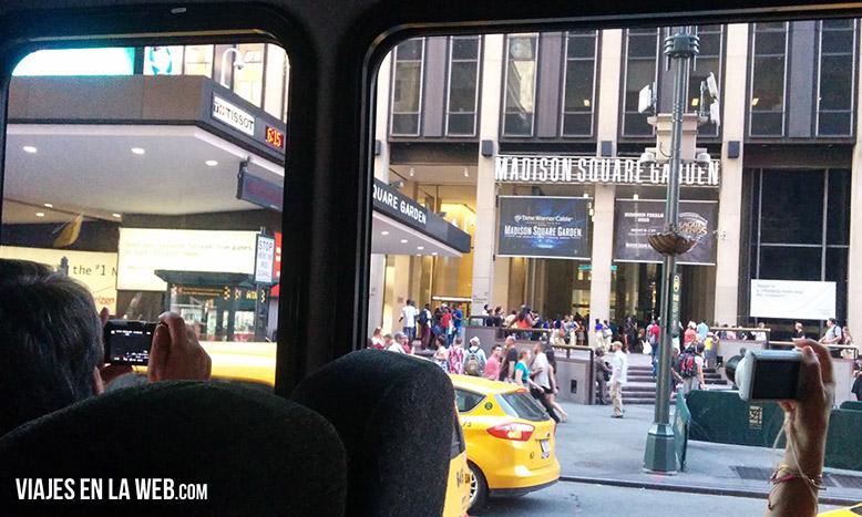 2-interior-bus
