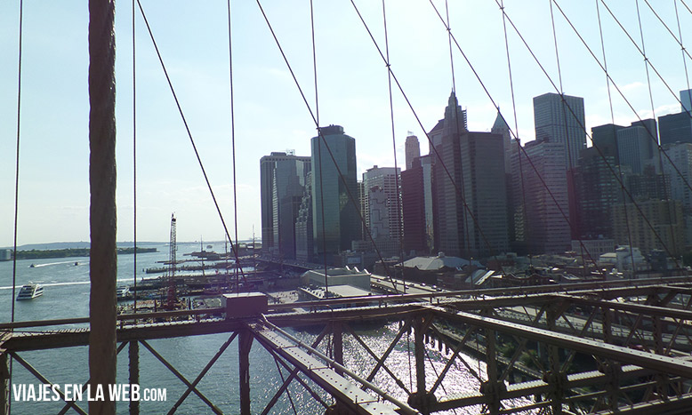 5-vistas-puente-de-brooklyn