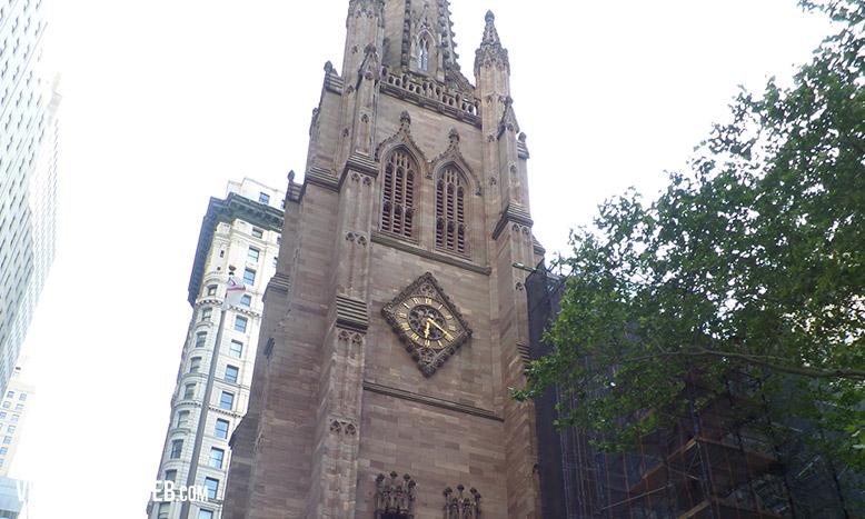 8-trinity-church