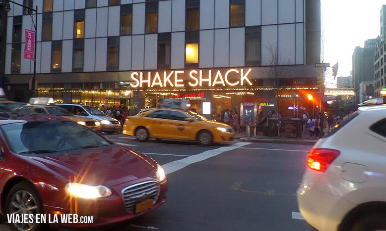 12-shake-shack
